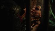 Regina Rumplestiltskin menace 1x02