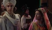 6x21 Aladdin Jasmine