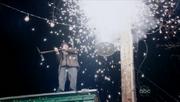Shot 1x14 Lero Transformator