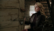 Shot 1x16 Emma Spuren