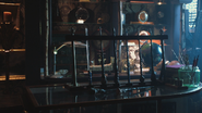 2x19 baguettes magiques boutique d'antiquités