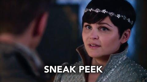 "Once Upon a Time 5x04 Sneak Peek 2 ""The Broken Kingdom"" (HD)"