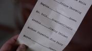 Shot 2x20 Liste