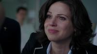 Regina Henry 1x22
