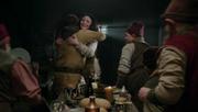 Shot 1x16 Schneewittchen Zwerge