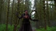 Shot 2x02 Regina gefangen