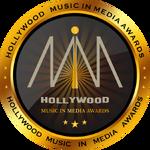 Logo HMMA