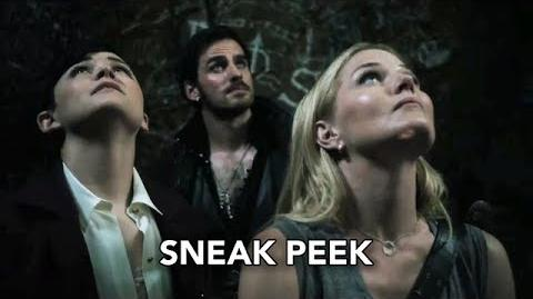 "Once Upon a Time 3x04 Sneak Peek 2 ""Nasty Habits"""