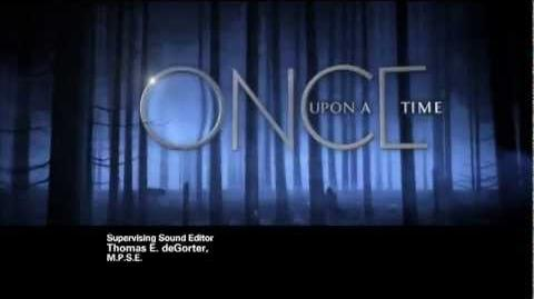 "Once Upon a Time 1x02 ""The Thing You Love Most"" Promo 1"