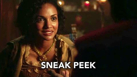 "Once Upon a Time 7x05 Sneak Peek ""Greenbacks"" (HD) Season 7 Episode 5 Sneak Peek"