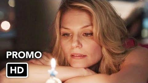 """Once Upon a Time 7x21 Promo """"Homecoming"""" (HD) Season 7 Episode 21 Promo"""