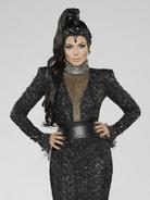 Reine Regina Promo Saison 3 Partie 2 (5)