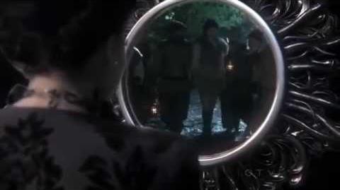 OUAT Zauberwald (Vergangenheit) 1x09 -5 (eng.)