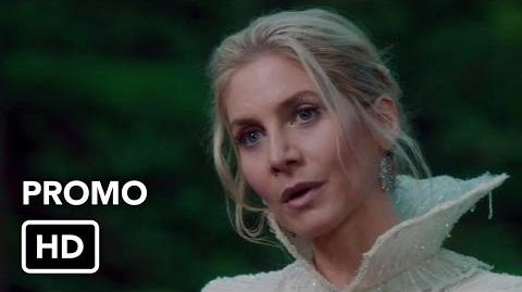 "Once Upon a Time 4x03 Promo ""Rocky Road"" (HD) ft"