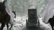 Shot 1x16 James gefangen
