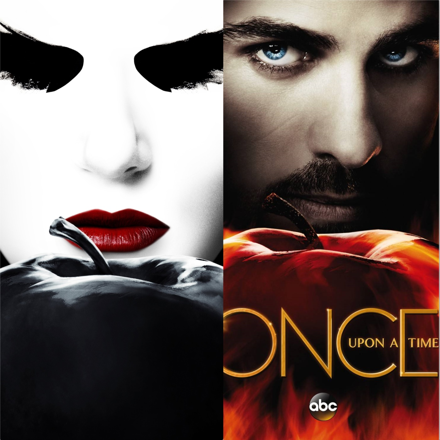 Once Upon A Time Staffel 5 Deutsch
