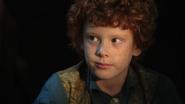 1x05 Jiminy enfant regard