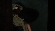 4x11 Belle kidnapping Cruella d'Enfer