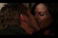 Shot 3x21 Regina und Robin Hood (2)