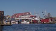 3x10 Port de Storybrooke