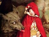 Le Petit Chaperon Rouge (conte)