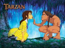 Tarzan525567