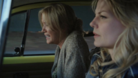 1x04 Voiture jaune Emma Ashley contractions