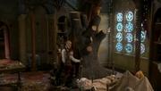 Shot 1x20 Geppetto Schrank
