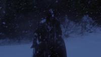 3x15 Rumplestiltskin résurrection réveil debout mort vie caveau du Ténébreux ténèbres