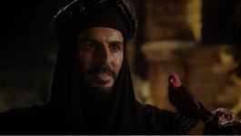 Jafar OUAT