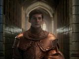 Henry (Wunschreich)