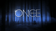 1x03 Titelkarte