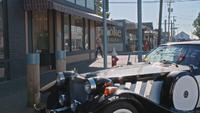 5x05 voiture DEV IL à vendre mise en vente