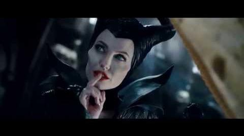 Maléfique - Bande annonce (VF) - Le 28 mai au cinéma HD
