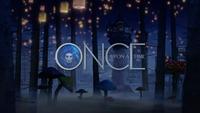 Once Upon a Time saison 7 générique