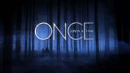 1x10 Titelkarte