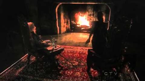 OUAT Zauberwald (Vergangenheit) 1x02 -2 (eng