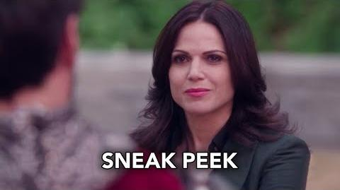 "Once Upon a Time 5x02 Sneak Peek 2 ""The Price"" (HD)"
