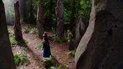 Colina de las Piedras