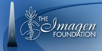 Imagen Foundation Awards Logo