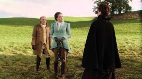 OUAT Zauberwald (Vergangenheit) 1x18 -1 (eng