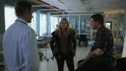 Shot 1x15 Whale Emma David