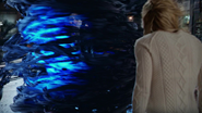 4x22 Regina Mills Emma Swan ténèbres filaments grande rue Storybrooke dague