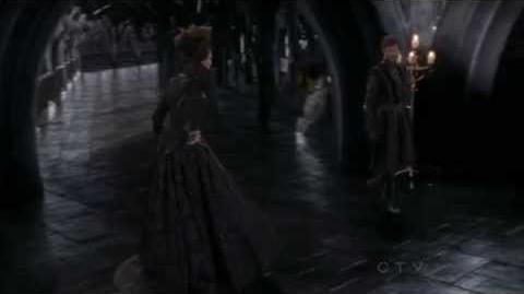 OUAT Zauberwald (Vergangenheit) 1x22 -2 (eng