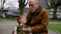 2x18 Marco Pinocchio petit garçon résurrection