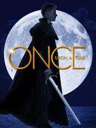 Once Upon a Time Season 3 Poster Prince Charming
