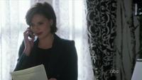 Regina 1x14