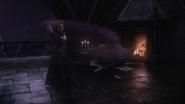 1x09 Palais sombre fumée violette Regina
