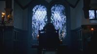 5x04 Emma Swan attrape-rêves