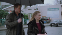 1x18 David Nolan Emma Swan discussion sentiments pardon